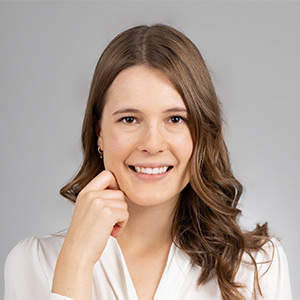 Alexandra Laperle