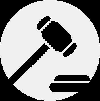 Bureau d'informations juridiques